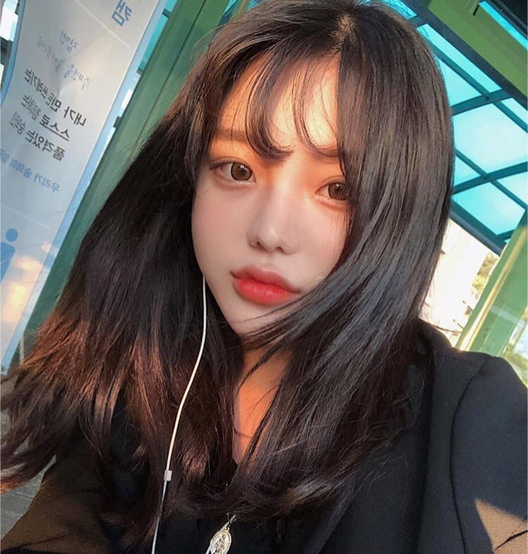 """Young Love Part 5<span class=""""rating-result after_title mr-filter rating-result-5856""""><span class=""""no-rating-results-text"""">No ratings yet.</span></span>"""
