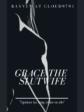 Iiputan Ka Nyan Sa Ulo: Grace The SlutWife – VIII
