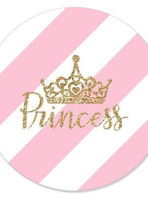 "Gf Kong Si Princess 2<span class=""rating-result after_title mr-filter rating-result-8501""><span class=""no-rating-results-text"">No ratings yet.</span></span>"
