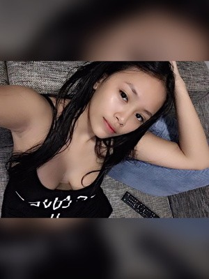 """Fame Whore Story: Arisa Hui 3<span class=""""rating-result after_title mr-filter rating-result-9434""""><span class=""""mr-star-rating"""">    <span class=""""mr-custom-empty-star""""  width=""""20px"""" height=""""20px""""></span>        <span class=""""mr-custom-empty-star""""  width=""""20px"""" height=""""20px""""></span>        <span class=""""mr-custom-empty-star""""  width=""""20px"""" height=""""20px""""></span>        <span class=""""mr-custom-empty-star""""  width=""""20px"""" height=""""20px""""></span>        <span class=""""mr-custom-empty-star""""  width=""""20px"""" height=""""20px""""></span>    </span><span class=""""star-result"""">0/5</span><span class=""""count"""">(1)</span></span>"""