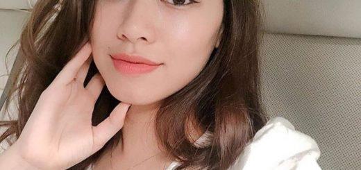 Ang Girlfriend Ko Pokpok Pala