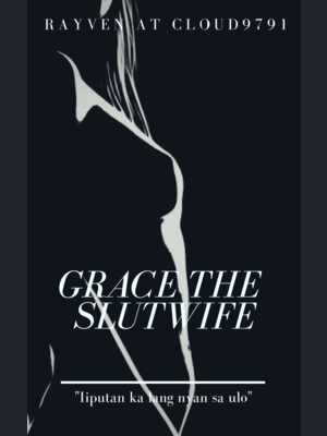 "Iiputan Ka Nyan Sa Ulo: Grace The SlutWife – 9<span class=""rating-result after_title mr-filter rating-result-10428"">			<span class=""no-rating-results-text"">No ratings yet.</span>		</span>"
