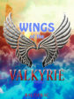 Wings Of The Valkyrie 3