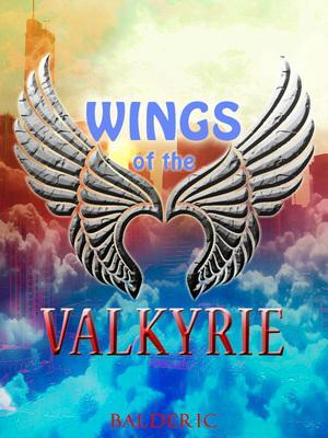 "Wings Of The Valkyrie 10 (Finale)<span class=""rating-result after_title mr-filter rating-result-12849"">	<span class=""mr-star-rating"">		    	<span class=""mr-custom-full-star""  width=""20px"" height=""20px""></span>    	    	<span class=""mr-custom-full-star""  width=""20px"" height=""20px""></span>    	    	<span class=""mr-custom-full-star""  width=""20px"" height=""20px""></span>    	    	<span class=""mr-custom-full-star""  width=""20px"" height=""20px""></span>    	    	<span class=""mr-custom-full-star""  width=""20px"" height=""20px""></span>    	</span><span class=""star-result"">	5/5</span>			<span class=""count"">				(2)			</span>			</span>"