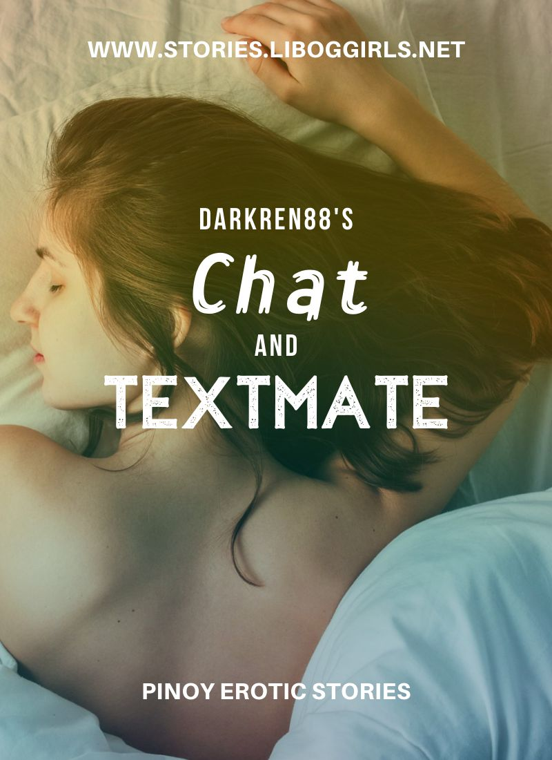 "CHAT AND TEXT MATE – THE UNEXPECTED INCEST (Part 6)<span class=""rating-result after_title mr-filter rating-result-1322"">	<span class=""mr-star-rating"">		    	<span class=""mr-custom-full-star""  width=""20px"" height=""20px""></span>    	    	<span class=""mr-custom-full-star""  width=""20px"" height=""20px""></span>    	    	<span class=""mr-custom-empty-star""  width=""20px"" height=""20px""></span>    	    	<span class=""mr-custom-empty-star""  width=""20px"" height=""20px""></span>    	    	<span class=""mr-custom-empty-star""  width=""20px"" height=""20px""></span>    	</span><span class=""star-result"">	2/5</span>			<span class=""count"">				(2)			</span>			</span>"