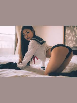 """Sean Sexcapade Part 1(estranghero Sa Mini Grocery)<span class=""""rating-result after_title mr-filter rating-result-12572""""><span class=""""mr-star-rating"""">    <span class=""""mr-custom-empty-star""""  width=""""20px"""" height=""""20px""""></span>        <span class=""""mr-custom-empty-star""""  width=""""20px"""" height=""""20px""""></span>        <span class=""""mr-custom-empty-star""""  width=""""20px"""" height=""""20px""""></span>        <span class=""""mr-custom-empty-star""""  width=""""20px"""" height=""""20px""""></span>        <span class=""""mr-custom-empty-star""""  width=""""20px"""" height=""""20px""""></span>    </span><span class=""""star-result"""">0/5</span><span class=""""count"""">(1)</span></span>"""
