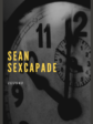 Sean Sexcapade Part 4 (kantot Mula Sa Trainer)