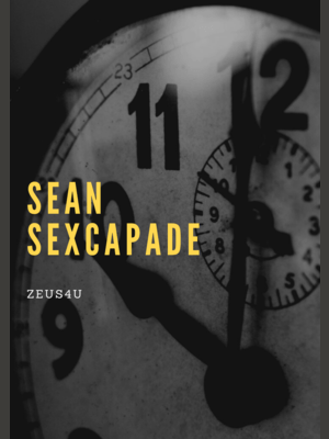 """Sean Sexcapade Part 4 (kantot Mula Sa Trainer)<span class=""""rating-result after_title mr-filter rating-result-12658""""><span class=""""no-rating-results-text"""">No ratings yet.</span></span>"""