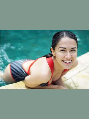 "Celebrity Fantasy: Beach Resort Getaway (Marian Rivera) Part 1<span class=""rating-result after_title mr-filter rating-result-13322"">	<span class=""mr-star-rating"">		    	<span class=""mr-custom-full-star""  width=""20px"" height=""20px""></span>    	    	<span class=""mr-custom-full-star""  width=""20px"" height=""20px""></span>    	    	<span class=""mr-custom-full-star""  width=""20px"" height=""20px""></span>    	    	<span class=""mr-custom-half-star""  width=""20px"" height=""20px""></span>    	    	<span class=""mr-custom-empty-star""  width=""20px"" height=""20px""></span>    	</span><span class=""star-result"">	3.33/5</span>			<span class=""count"">				(6)			</span>			</span>"