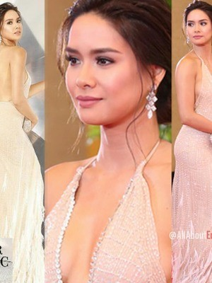 """Eee Cee Que Blues – Paano Nilitgas Ni Erich Gonzales Ang Abs-cbn<span class=""""rating-result after_title mr-filter rating-result-13631""""><span class=""""mr-star-rating"""">    <span class=""""mr-custom-full-star""""  width=""""20px"""" height=""""20px""""></span>        <span class=""""mr-custom-full-star""""  width=""""20px"""" height=""""20px""""></span>        <span class=""""mr-custom-full-star""""  width=""""20px"""" height=""""20px""""></span>        <span class=""""mr-custom-full-star""""  width=""""20px"""" height=""""20px""""></span>        <span class=""""mr-custom-half-star""""  width=""""20px"""" height=""""20px""""></span>    </span><span class=""""star-result"""">4.33/5</span><span class=""""count"""">(3)</span></span>"""