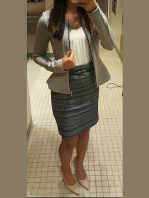 """Office Girl – Part 1<span class=""""rating-result after_title mr-filter rating-result-14639""""><span class=""""mr-star-rating"""">    <span class=""""mr-custom-full-star""""  width=""""20px"""" height=""""20px""""></span>        <span class=""""mr-custom-full-star""""  width=""""20px"""" height=""""20px""""></span>        <span class=""""mr-custom-empty-star""""  width=""""20px"""" height=""""20px""""></span>        <span class=""""mr-custom-empty-star""""  width=""""20px"""" height=""""20px""""></span>        <span class=""""mr-custom-empty-star""""  width=""""20px"""" height=""""20px""""></span>    </span><span class=""""star-result"""">2/5</span><span class=""""count"""">(5)</span></span>"""