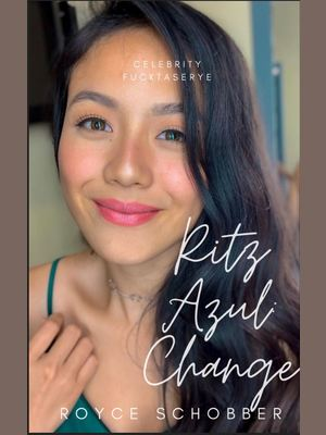"Celebrity Fucktaseye: Ritz Azul Chapter 1: Change<span class=""rating-result after_title mr-filter rating-result-14627"">	<span class=""mr-star-rating"">		    	<span class=""mr-custom-full-star""  width=""20px"" height=""20px""></span>    	    	<span class=""mr-custom-full-star""  width=""20px"" height=""20px""></span>    	    	<span class=""mr-custom-full-star""  width=""20px"" height=""20px""></span>    	    	<span class=""mr-custom-full-star""  width=""20px"" height=""20px""></span>    	    	<span class=""mr-custom-full-star""  width=""20px"" height=""20px""></span>    	</span><span class=""star-result"">	5/5</span>			<span class=""count"">				(2)			</span>			</span>"
