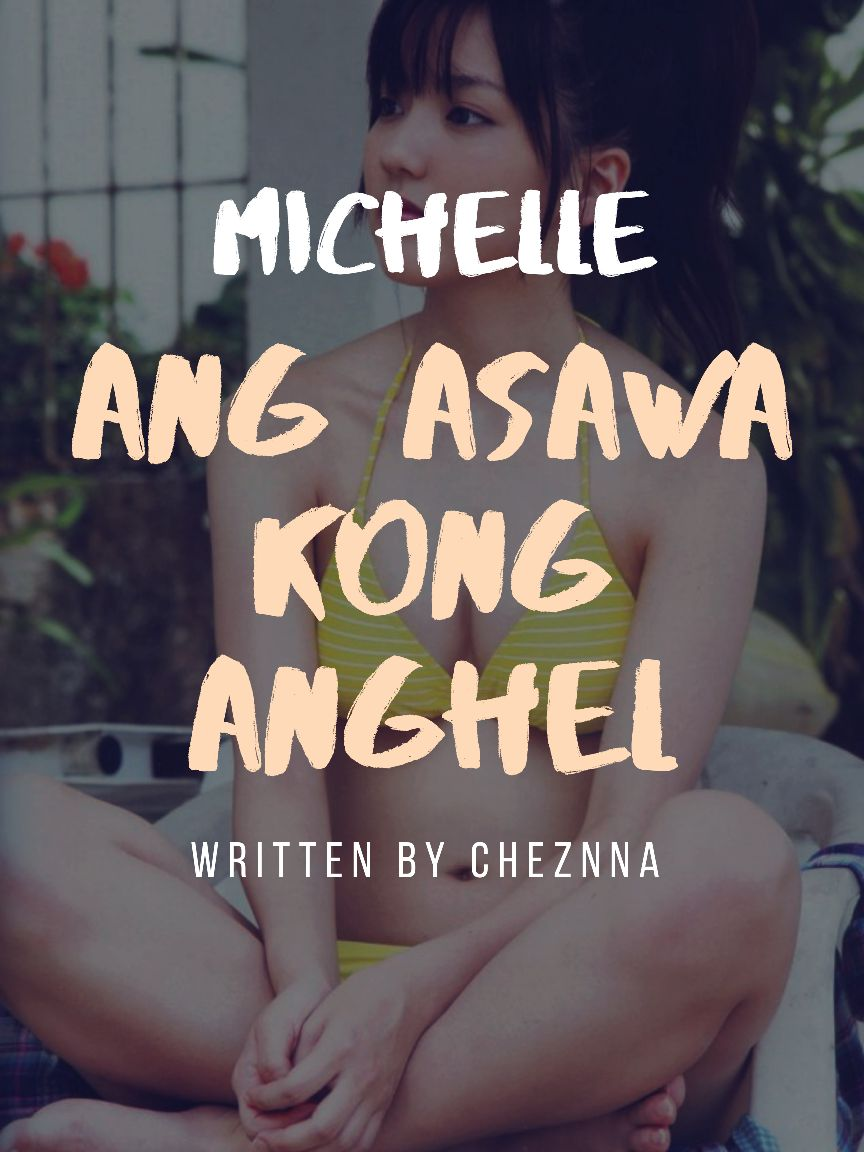 "Michelle: Ang Asawa Kong Anghel 26<span class=""rating-result after_title mr-filter rating-result-16254"">	<span class=""mr-star-rating"">		    	<span class=""mr-custom-full-star""  width=""20px"" height=""20px""></span>    	    	<span class=""mr-custom-full-star""  width=""20px"" height=""20px""></span>    	    	<span class=""mr-custom-full-star""  width=""20px"" height=""20px""></span>    	    	<span class=""mr-custom-full-star""  width=""20px"" height=""20px""></span>    	    	<span class=""mr-custom-full-star""  width=""20px"" height=""20px""></span>    	</span><span class=""star-result"">	5/5</span>			<span class=""count"">				(2)			</span>			</span>"