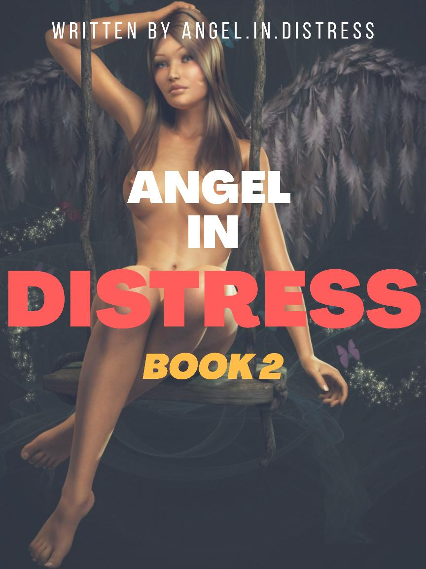 """Angel In Distress 2.0 (Pre-finale)<span class=""""rating-result after_title mr-filter rating-result-16459""""><span class=""""mr-star-rating"""">    <span class=""""mr-custom-full-star""""  width=""""20px"""" height=""""20px""""></span>        <span class=""""mr-custom-full-star""""  width=""""20px"""" height=""""20px""""></span>        <span class=""""mr-custom-full-star""""  width=""""20px"""" height=""""20px""""></span>        <span class=""""mr-custom-full-star""""  width=""""20px"""" height=""""20px""""></span>        <span class=""""mr-custom-full-star""""  width=""""20px"""" height=""""20px""""></span>    </span><span class=""""star-result"""">5/5</span><span class=""""count"""">(1)</span></span>"""