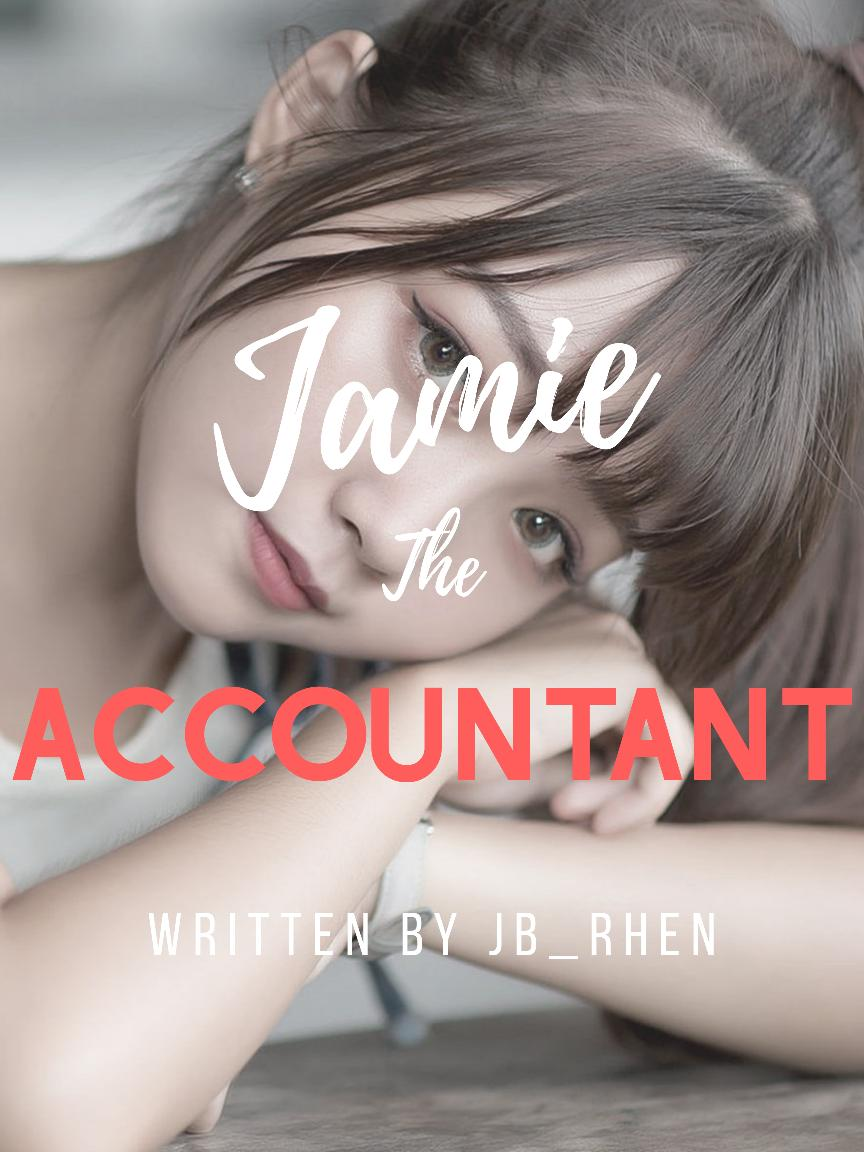 """Jamie The Accountant 2<span class=""""rating-result after_title mr-filter rating-result-16277""""><span class=""""no-rating-results-text"""">No ratings yet.</span></span>"""