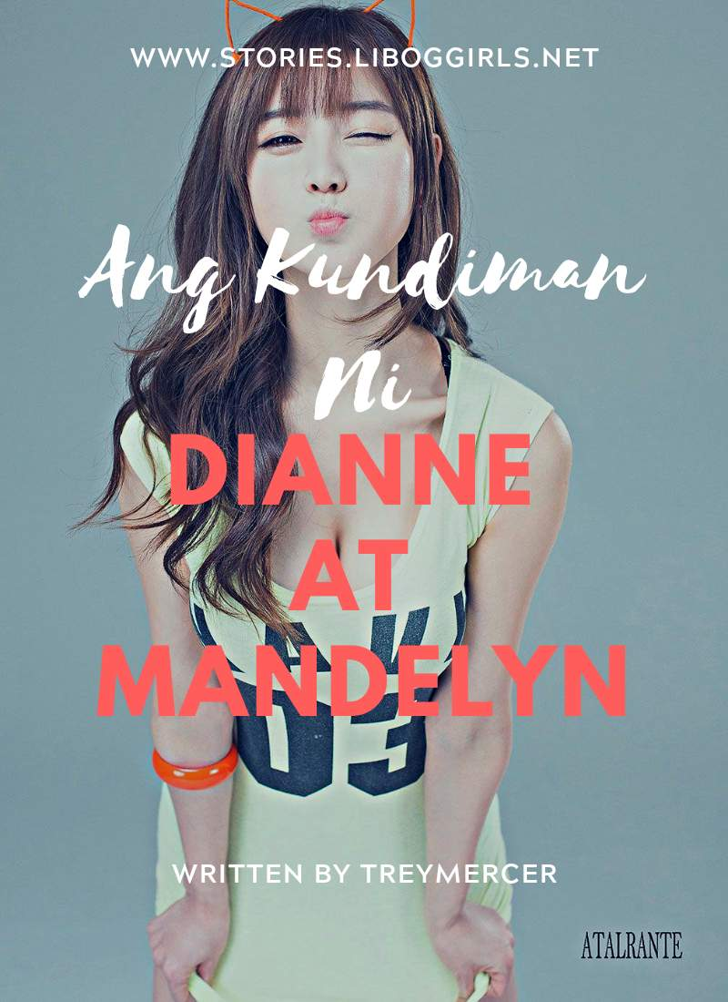 """Ang Kundiman Ni Dianne At Mandelyn: Ang Simula – Chapter 03<span class=""""rating-result after_title mr-filter rating-result-16626""""><span class=""""mr-star-rating"""">    <span class=""""mr-custom-full-star""""  width=""""20px"""" height=""""20px""""></span>        <span class=""""mr-custom-full-star""""  width=""""20px"""" height=""""20px""""></span>        <span class=""""mr-custom-full-star""""  width=""""20px"""" height=""""20px""""></span>        <span class=""""mr-custom-full-star""""  width=""""20px"""" height=""""20px""""></span>        <span class=""""mr-custom-full-star""""  width=""""20px"""" height=""""20px""""></span>    </span><span class=""""star-result"""">5/5</span><span class=""""count"""">(2)</span></span>"""