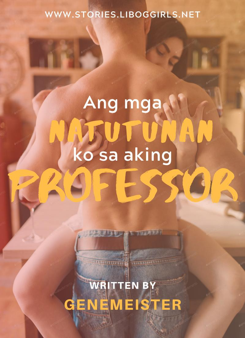 "Ang Mga Natutunan Ko Sa Aking Professor Part 1<span class=""rating-result after_title mr-filter rating-result-16761"">	<span class=""mr-star-rating"">		    	<span class=""mr-custom-full-star""  width=""20px"" height=""20px""></span>    	    	<span class=""mr-custom-empty-star""  width=""20px"" height=""20px""></span>    	    	<span class=""mr-custom-empty-star""  width=""20px"" height=""20px""></span>    	    	<span class=""mr-custom-empty-star""  width=""20px"" height=""20px""></span>    	    	<span class=""mr-custom-empty-star""  width=""20px"" height=""20px""></span>    	</span><span class=""star-result"">	0.76/5</span>			<span class=""count"">				(17)			</span>			</span>"