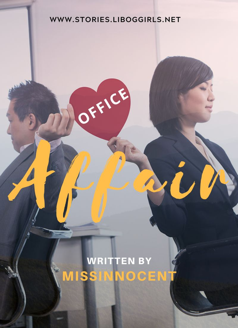 "Office Affair Part 1<span class=""rating-result after_title mr-filter rating-result-16827"">	<span class=""mr-star-rating"">		    	<span class=""mr-custom-full-star""  width=""20px"" height=""20px""></span>    	    	<span class=""mr-custom-empty-star""  width=""20px"" height=""20px""></span>    	    	<span class=""mr-custom-empty-star""  width=""20px"" height=""20px""></span>    	    	<span class=""mr-custom-empty-star""  width=""20px"" height=""20px""></span>    	    	<span class=""mr-custom-empty-star""  width=""20px"" height=""20px""></span>    	</span><span class=""star-result"">	1/5</span>			<span class=""count"">				(3)			</span>			</span>"