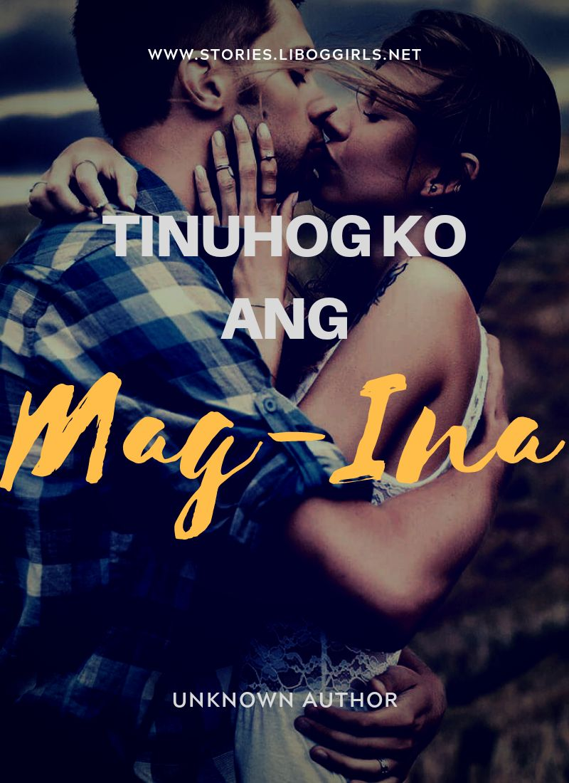 """Tinuhog ko ang Mag-Ina – Part 1<span class=""""rating-result after_title mr-filter rating-result-16697""""><span class=""""mr-star-rating"""">    <span class=""""mr-custom-full-star""""  width=""""20px"""" height=""""20px""""></span>        <span class=""""mr-custom-empty-star""""  width=""""20px"""" height=""""20px""""></span>        <span class=""""mr-custom-empty-star""""  width=""""20px"""" height=""""20px""""></span>        <span class=""""mr-custom-empty-star""""  width=""""20px"""" height=""""20px""""></span>        <span class=""""mr-custom-empty-star""""  width=""""20px"""" height=""""20px""""></span>    </span><span class=""""star-result"""">1.29/5</span><span class=""""count"""">(21)</span></span>"""