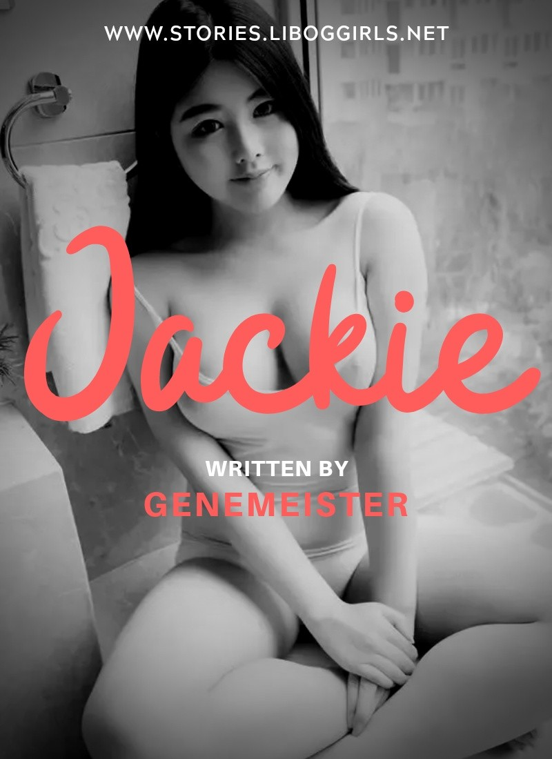 "Jackie Part 3<span class=""rating-result after_title mr-filter rating-result-16757"">	<span class=""mr-star-rating"">		    	<span class=""mr-custom-full-star""  width=""20px"" height=""20px""></span>    	    	<span class=""mr-custom-full-star""  width=""20px"" height=""20px""></span>    	    	<span class=""mr-custom-full-star""  width=""20px"" height=""20px""></span>    	    	<span class=""mr-custom-half-star""  width=""20px"" height=""20px""></span>    	    	<span class=""mr-custom-empty-star""  width=""20px"" height=""20px""></span>    	</span><span class=""star-result"">	3.33/5</span>			<span class=""count"">				(3)			</span>			</span>"
