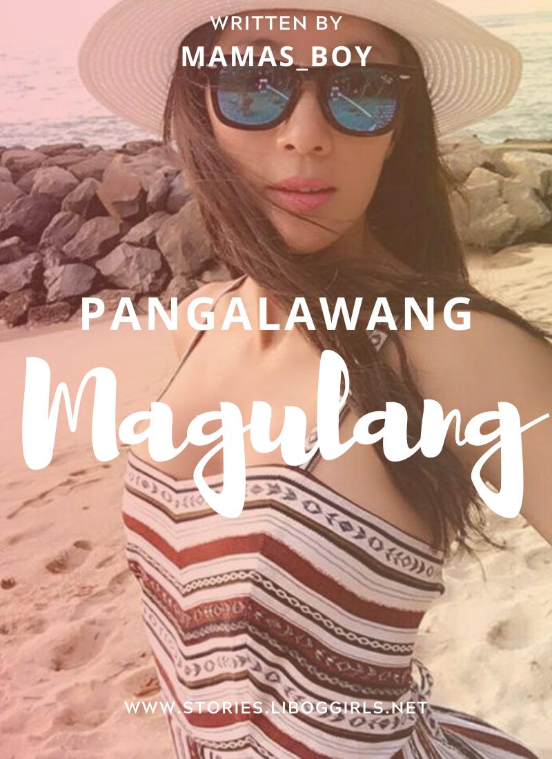 "Ang Aking Pangalawang Magulang 1<span class=""rating-result after_title mr-filter rating-result-17286"">	<span class=""mr-star-rating"">		    	<span class=""mr-custom-empty-star""  width=""20px"" height=""20px""></span>    	    	<span class=""mr-custom-empty-star""  width=""20px"" height=""20px""></span>    	    	<span class=""mr-custom-empty-star""  width=""20px"" height=""20px""></span>    	    	<span class=""mr-custom-empty-star""  width=""20px"" height=""20px""></span>    	    	<span class=""mr-custom-empty-star""  width=""20px"" height=""20px""></span>    	</span><span class=""star-result"">	0/5</span>			<span class=""count"">				(2)			</span>			</span>"