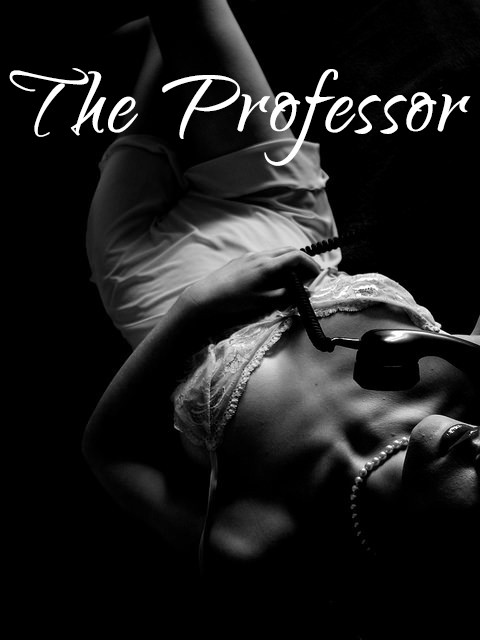 """The Professor<span class=""""rating-result after_title mr-filter rating-result-17728""""><span class=""""mr-star-rating"""">    <span class=""""mr-custom-full-star""""  width=""""20px"""" height=""""20px""""></span>        <span class=""""mr-custom-full-star""""  width=""""20px"""" height=""""20px""""></span>        <span class=""""mr-custom-full-star""""  width=""""20px"""" height=""""20px""""></span>        <span class=""""mr-custom-full-star""""  width=""""20px"""" height=""""20px""""></span>        <span class=""""mr-custom-empty-star""""  width=""""20px"""" height=""""20px""""></span>    </span><span class=""""star-result"""">4/5</span><span class=""""count"""">(4)</span></span>"""