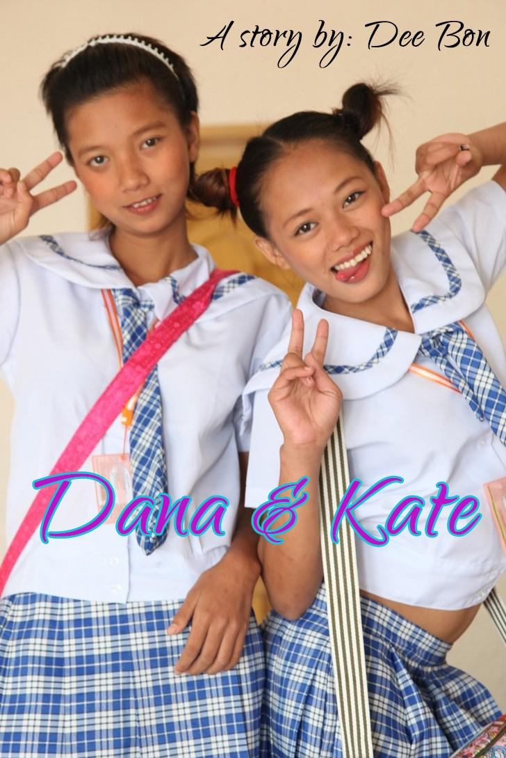 """Dana & Kate<span class=""""rating-result after_title mr-filter rating-result-18059""""><span class=""""mr-star-rating"""">    <span class=""""mr-custom-full-star""""  width=""""20px"""" height=""""20px""""></span>        <span class=""""mr-custom-full-star""""  width=""""20px"""" height=""""20px""""></span>        <span class=""""mr-custom-full-star""""  width=""""20px"""" height=""""20px""""></span>        <span class=""""mr-custom-full-star""""  width=""""20px"""" height=""""20px""""></span>        <span class=""""mr-custom-empty-star""""  width=""""20px"""" height=""""20px""""></span>    </span><span class=""""star-result"""">4/5</span><span class=""""count"""">(3)</span></span>"""