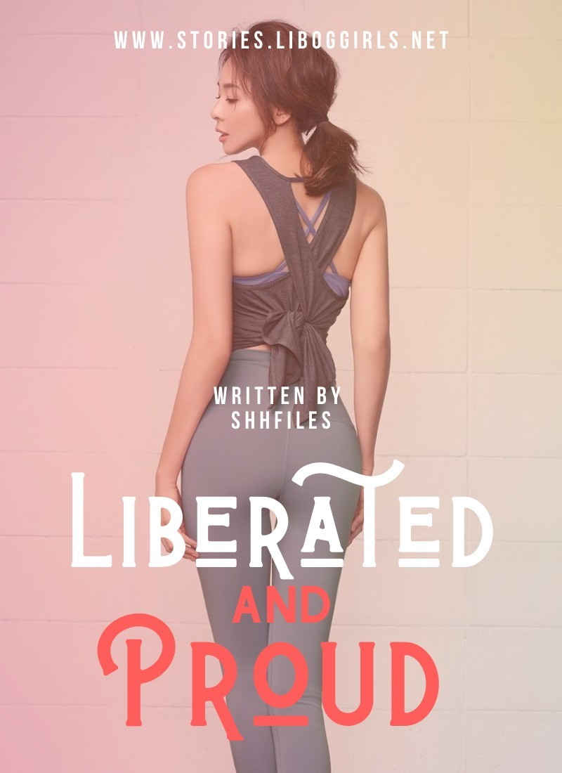 """Liberated And Proud 13<span class=""""rating-result after_title mr-filter rating-result-19106""""><span class=""""mr-star-rating"""">    <span class=""""mr-custom-full-star""""  width=""""20px"""" height=""""20px""""></span>        <span class=""""mr-custom-full-star""""  width=""""20px"""" height=""""20px""""></span>        <span class=""""mr-custom-full-star""""  width=""""20px"""" height=""""20px""""></span>        <span class=""""mr-custom-full-star""""  width=""""20px"""" height=""""20px""""></span>        <span class=""""mr-custom-full-star""""  width=""""20px"""" height=""""20px""""></span>    </span><span class=""""star-result"""">5/5</span><span class=""""count"""">(1)</span></span>"""