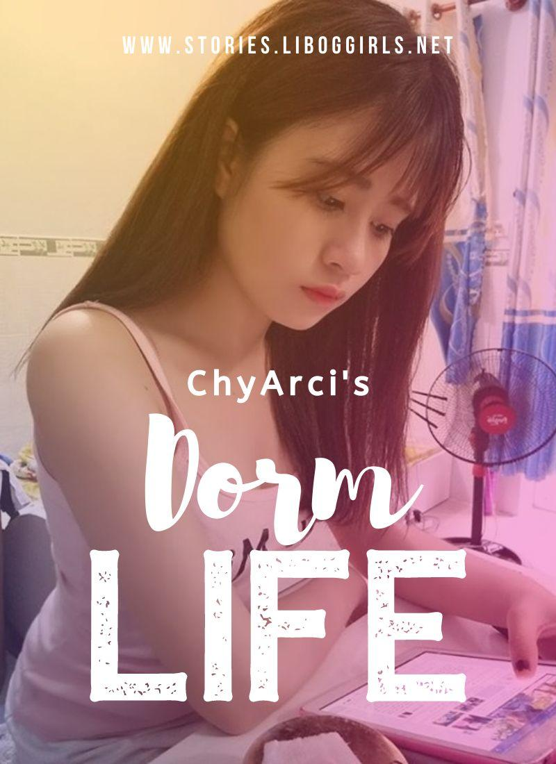 """Dorm Life 2<span class=""""rating-result after_title mr-filter rating-result-10447""""><span class=""""mr-star-rating"""">    <span class=""""mr-custom-full-star""""  width=""""20px"""" height=""""20px""""></span>        <span class=""""mr-custom-full-star""""  width=""""20px"""" height=""""20px""""></span>        <span class=""""mr-custom-half-star""""  width=""""20px"""" height=""""20px""""></span>        <span class=""""mr-custom-empty-star""""  width=""""20px"""" height=""""20px""""></span>        <span class=""""mr-custom-empty-star""""  width=""""20px"""" height=""""20px""""></span>    </span><span class=""""star-result"""">2.5/5</span><span class=""""count"""">(2)</span></span>"""