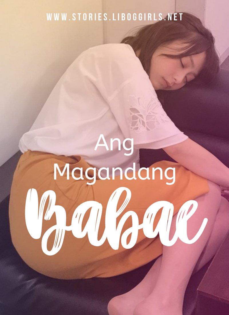 """Ang Magandang Babae 5<span class=""""rating-result after_title mr-filter rating-result-18713""""><span class=""""no-rating-results-text"""">No ratings yet.</span></span>"""