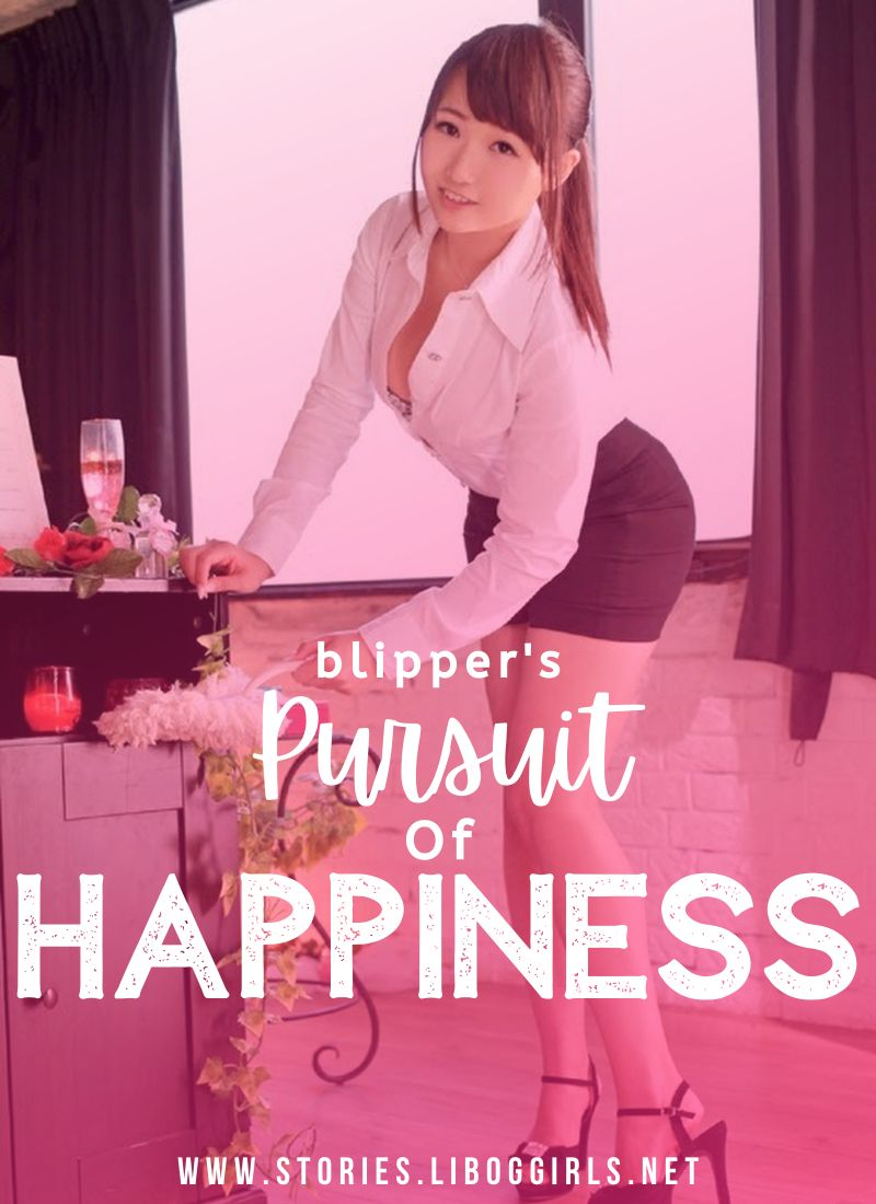 """Pursuit Of Happiness 2: Despair<span class=""""rating-result after_title mr-filter rating-result-18340""""><span class=""""mr-star-rating"""">    <span class=""""mr-custom-empty-star""""  width=""""20px"""" height=""""20px""""></span>        <span class=""""mr-custom-empty-star""""  width=""""20px"""" height=""""20px""""></span>        <span class=""""mr-custom-empty-star""""  width=""""20px"""" height=""""20px""""></span>        <span class=""""mr-custom-empty-star""""  width=""""20px"""" height=""""20px""""></span>        <span class=""""mr-custom-empty-star""""  width=""""20px"""" height=""""20px""""></span>    </span><span class=""""star-result"""">0/5</span><span class=""""count"""">(2)</span></span>"""