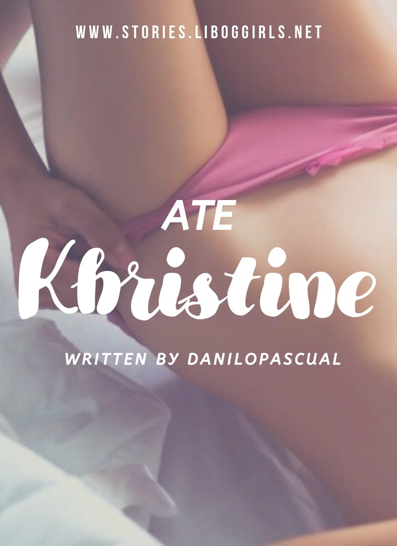 """Ate Khristine 5<span class=""""rating-result after_title mr-filter rating-result-18544""""><span class=""""no-rating-results-text"""">No ratings yet.</span></span>"""