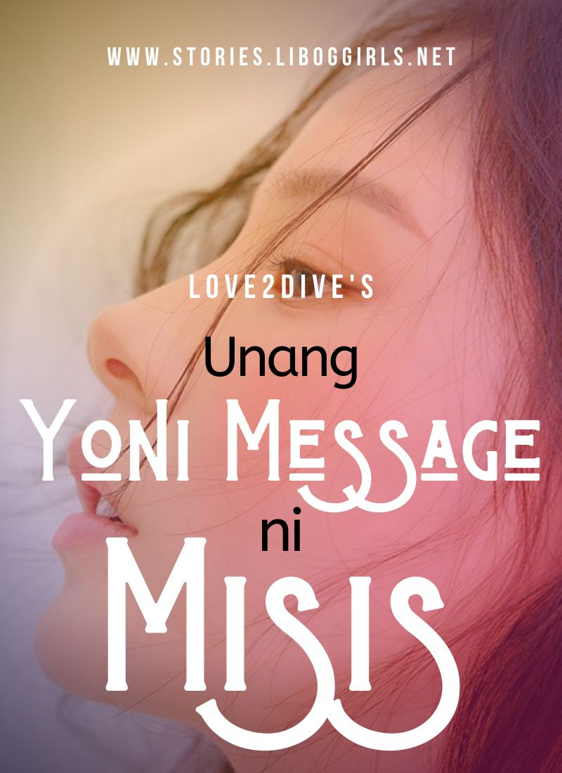 """Unang Yoni Massage Ni Misis II<span class=""""rating-result after_title mr-filter rating-result-18553""""><span class=""""mr-star-rating"""">    <span class=""""mr-custom-full-star""""  width=""""20px"""" height=""""20px""""></span>        <span class=""""mr-custom-full-star""""  width=""""20px"""" height=""""20px""""></span>        <span class=""""mr-custom-half-star""""  width=""""20px"""" height=""""20px""""></span>        <span class=""""mr-custom-empty-star""""  width=""""20px"""" height=""""20px""""></span>        <span class=""""mr-custom-empty-star""""  width=""""20px"""" height=""""20px""""></span>    </span><span class=""""star-result"""">2.5/5</span><span class=""""count"""">(4)</span></span>"""
