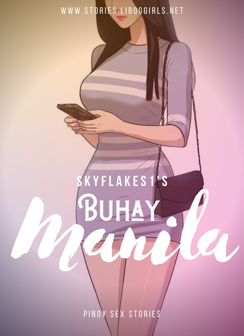 "Buhay Manila – Part 8<span class=""rating-result after_title mr-filter rating-result-225"">			<span class=""no-rating-results-text"">No ratings yet.</span>		</span>"