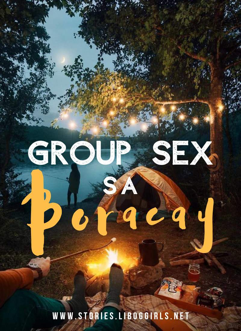 "Group Sex Sa Boracay Chapter 2<span class=""rating-result after_title mr-filter rating-result-17927"">	<span class=""mr-star-rating"">		    	<span class=""mr-custom-full-star""  width=""20px"" height=""20px""></span>    	    	<span class=""mr-custom-full-star""  width=""20px"" height=""20px""></span>    	    	<span class=""mr-custom-half-star""  width=""20px"" height=""20px""></span>    	    	<span class=""mr-custom-empty-star""  width=""20px"" height=""20px""></span>    	    	<span class=""mr-custom-empty-star""  width=""20px"" height=""20px""></span>    	</span><span class=""star-result"">	2.5/5</span>			<span class=""count"">				(2)			</span>			</span>"