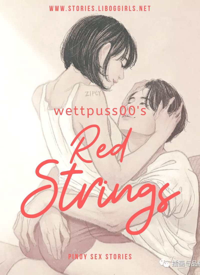 Red Strings – VI