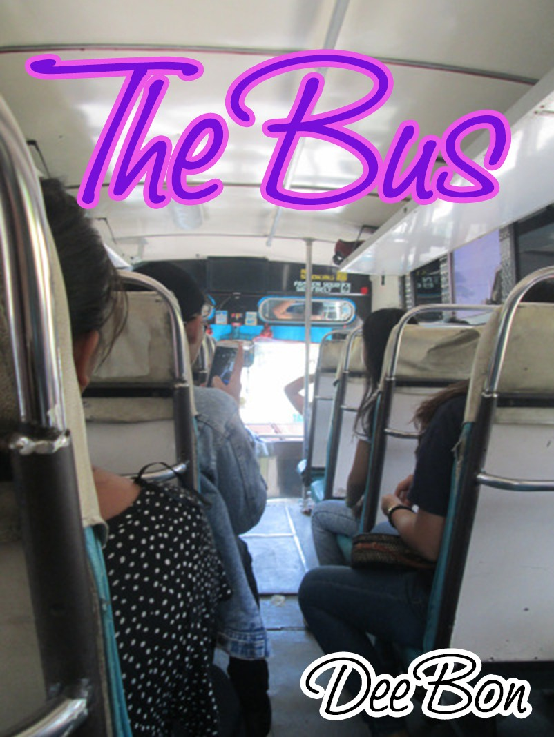 """The Bus<span class=""""rating-result after_title mr-filter rating-result-18236""""><span class=""""mr-star-rating"""">    <span class=""""mr-custom-full-star""""  width=""""20px"""" height=""""20px""""></span>        <span class=""""mr-custom-full-star""""  width=""""20px"""" height=""""20px""""></span>        <span class=""""mr-custom-full-star""""  width=""""20px"""" height=""""20px""""></span>        <span class=""""mr-custom-full-star""""  width=""""20px"""" height=""""20px""""></span>        <span class=""""mr-custom-full-star""""  width=""""20px"""" height=""""20px""""></span>    </span><span class=""""star-result"""">5/5</span><span class=""""count"""">(2)</span></span>"""