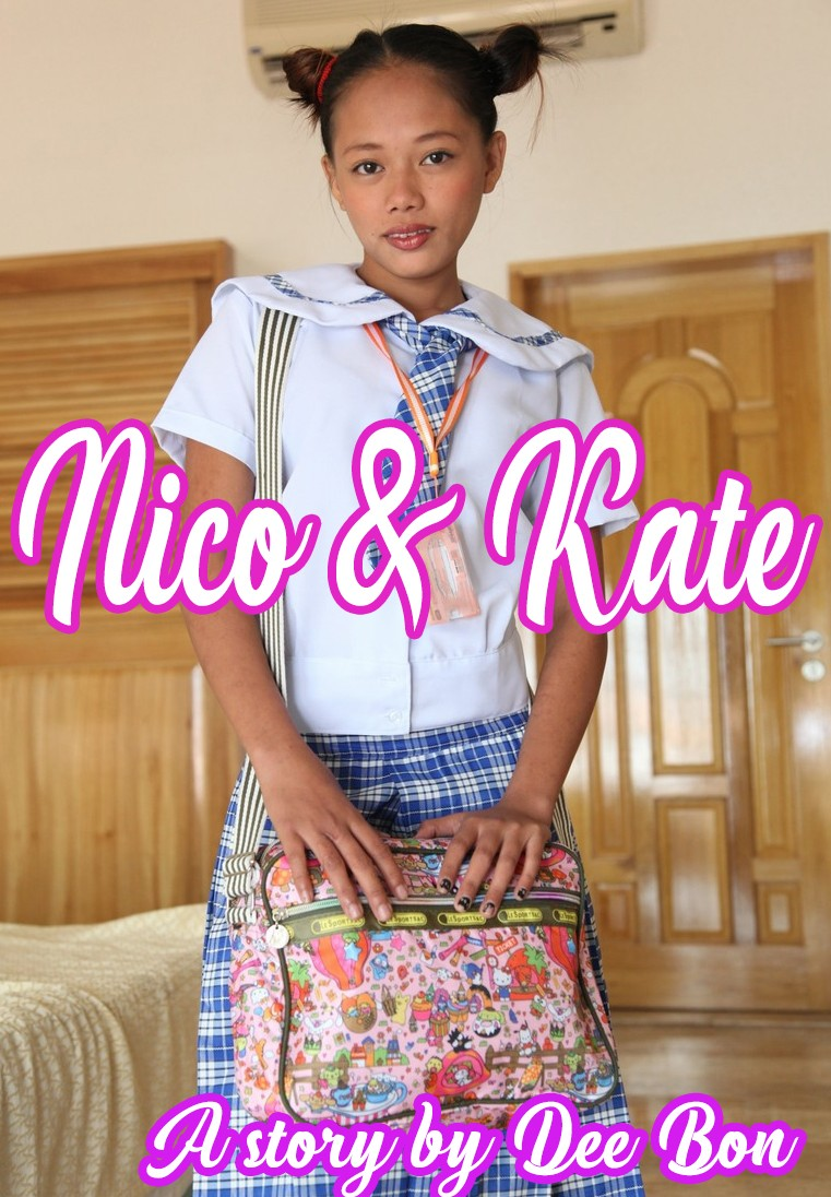 """Nico & Kate<span class=""""rating-result after_title mr-filter rating-result-19167""""><span class=""""mr-star-rating"""">    <span class=""""mr-custom-full-star""""  width=""""20px"""" height=""""20px""""></span>        <span class=""""mr-custom-full-star""""  width=""""20px"""" height=""""20px""""></span>        <span class=""""mr-custom-full-star""""  width=""""20px"""" height=""""20px""""></span>        <span class=""""mr-custom-full-star""""  width=""""20px"""" height=""""20px""""></span>        <span class=""""mr-custom-half-star""""  width=""""20px"""" height=""""20px""""></span>    </span><span class=""""star-result"""">4.5/5</span><span class=""""count"""">(2)</span></span>"""