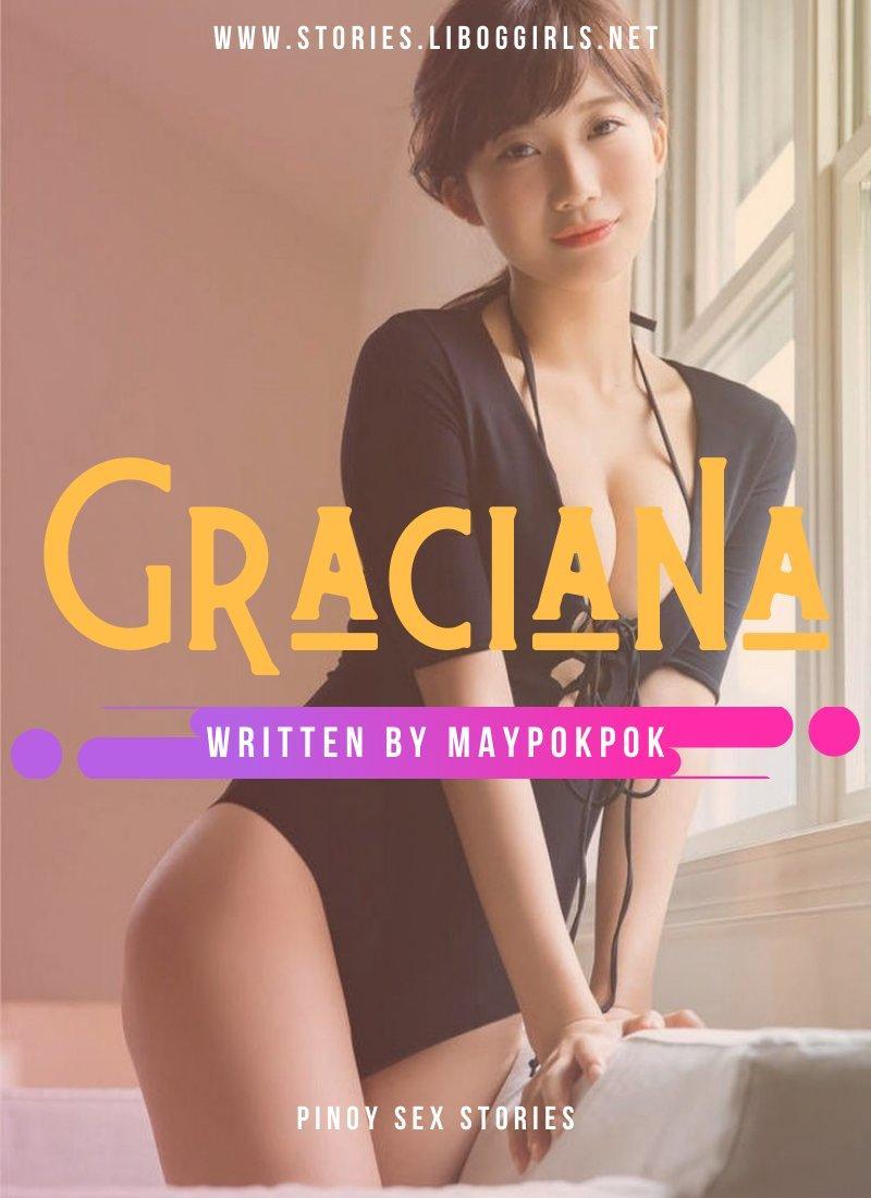 """Graciana 1 Pag Ka Mulat<span class=""""rating-result after_title mr-filter rating-result-13223""""><span class=""""no-rating-results-text"""">No ratings yet.</span></span>"""