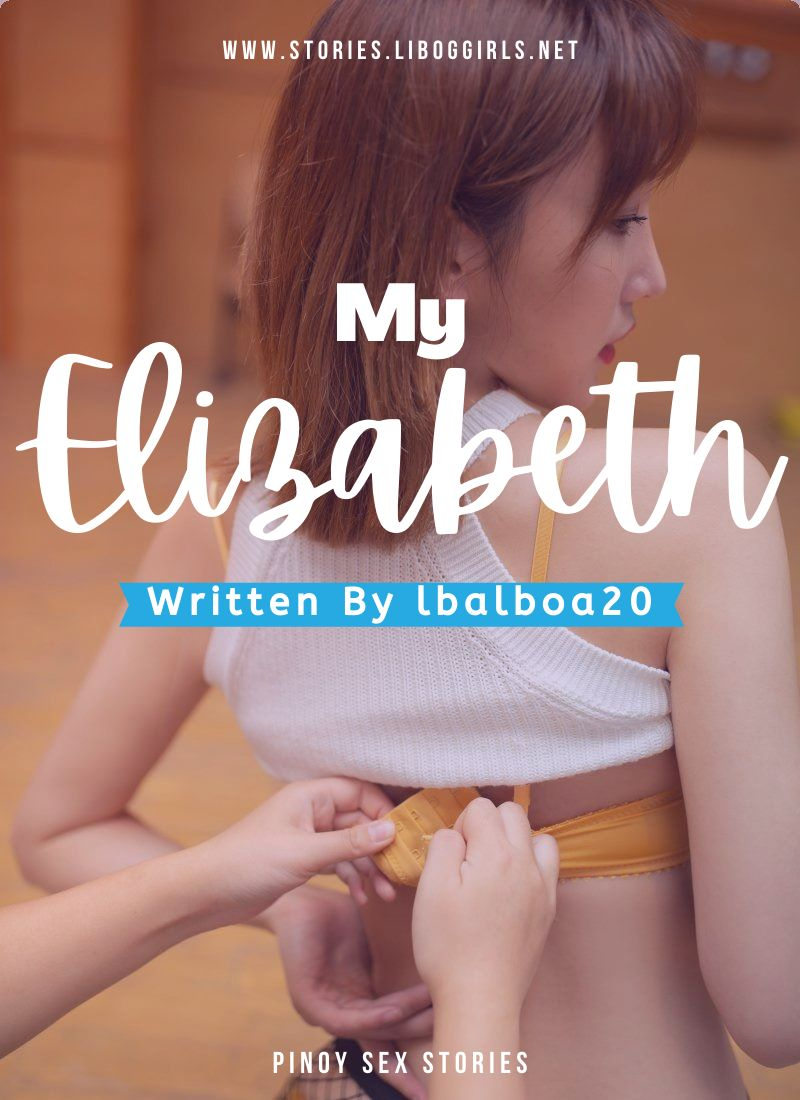 """My Elizabeth 3<span class=""""rating-result after_title mr-filter rating-result-19136""""><span class=""""mr-star-rating"""">    <span class=""""mr-custom-full-star""""  width=""""20px"""" height=""""20px""""></span>        <span class=""""mr-custom-full-star""""  width=""""20px"""" height=""""20px""""></span>        <span class=""""mr-custom-full-star""""  width=""""20px"""" height=""""20px""""></span>        <span class=""""mr-custom-full-star""""  width=""""20px"""" height=""""20px""""></span>        <span class=""""mr-custom-full-star""""  width=""""20px"""" height=""""20px""""></span>    </span><span class=""""star-result"""">5/5</span><span class=""""count"""">(4)</span></span>"""