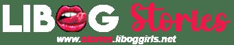 Libog Stories